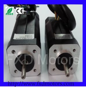 8 Poles 42 Serious BLDC Motor with CE Certification pictures & photos