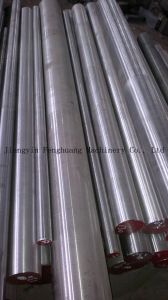 Other Alloy Steel Forged Bar pictures & photos