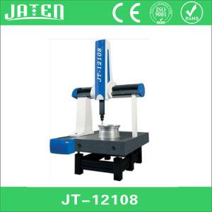 Surgical Instruments Coordinate Measure Machine (QVS5040CNC) pictures & photos