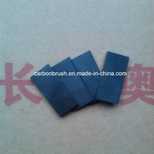 China Becker Carbon Vane, Carbon Vane Suppliers and Manufacturers pictures & photos