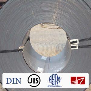 Steel Plate/Steel Sheet/HRC/Q235/Q345