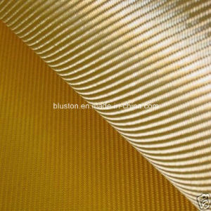 Aramid Fabrics Hybrid Fabrics, Carbon Fiber Fabrics Carbon Fiber Ud Fabrics Carbon Fiber Multiaxial Fabrics pictures & photos