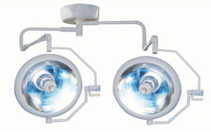Shadowless Ceiling Surgical Light (RSL700/700) -Fanny pictures & photos