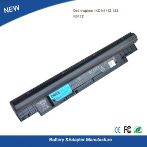Laptop Battery/Battery Charger for DELL Inspiron 14z-N411z 13z N311z pictures & photos
