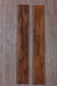 Lodgi High Quality Laminate Flooring (LE105C)