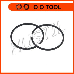 Cg430/520 Brush Cutter Spare Parts 43cc 52cc Piston Ring pictures & photos
