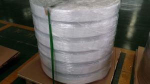 6815 Ho 0.3mm * 140mm Aluminum Strips for Construction / Decoration 50 MPa pictures & photos