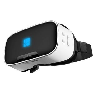 3D Vr All in One Vr Box with 2g/16GB WiFi Bluetooth 5.5 Inch Screen pictures & photos