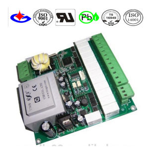 Electrical Equipment PCB Assembly for Generators pictures & photos