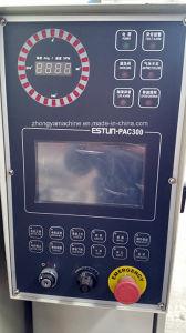 C Frame Pneumatic Power Press (punching machine) , Jh21-25ton pictures & photos
