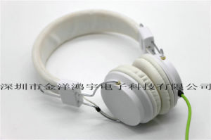 Manufacture Fashion Headphone Selling Stereo Music MP3 High Quality Headphone Jy-1020