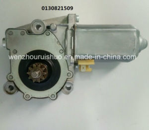 0130821509 Power Window Motor for Volvo, Scania pictures & photos
