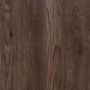 Brushed Luminous Oak Collection-879-03