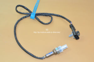 Great Wall Winlge 3 Cc1031PS62 Oxygen Sensor 281305291523c1 pictures & photos