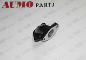 Motorcycle Engine Part Intake Pipe Engine Parts pictures & photos