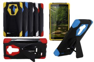 Mobile Phone PC Case for LG G4