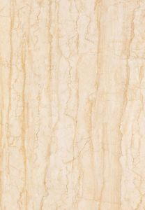 France Wooden Marble Porcelain Polished Floor Tile