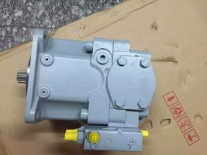 (A11VO75/A11VO95) Rexroth Hydraulic Piston Fuel Pump for 8tons/10tons Excavator