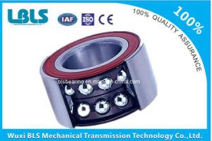 Double Row Wheel Hub Ball Bearing (617546A)