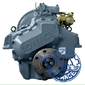 135 Marine Gearbox From China Advance pictures & photos