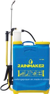 Rainmaker Sprayer pictures & photos