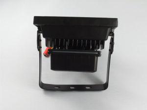 New Produt Low Cost Outdoor PIR Camera /PIR Camera/PIR Camera with High Quality pictures & photos