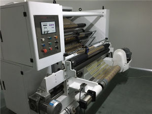 Used Check Produce Machine for Sale