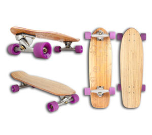 Skateboard (SKB-32) pictures & photos