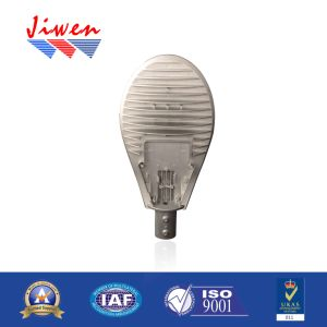 Good Quality LED Road Light Lamp Cooling Radiator pictures & photos
