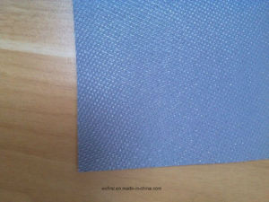 Silicone Fabric pictures & photos