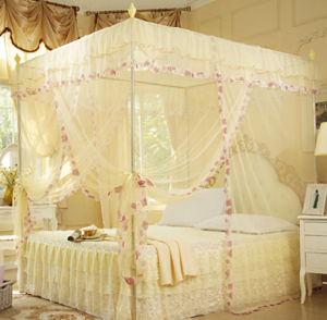 High Quality Adult Mosquito Nets pictures & photos
