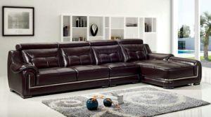 Moda New Modern Design Comfortable Sofa pictures & photos