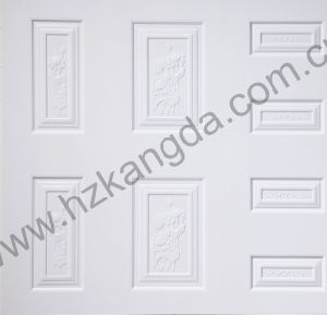PVC Embossed Board (Y-20) pictures & photos