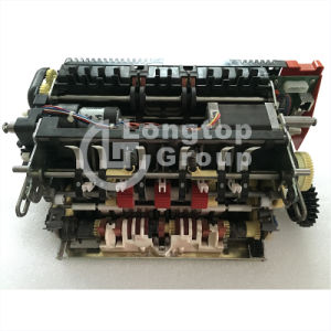 Wincor ATM Parts Cineo C4060 Vs-Module-Recycling (01750200435) pictures & photos