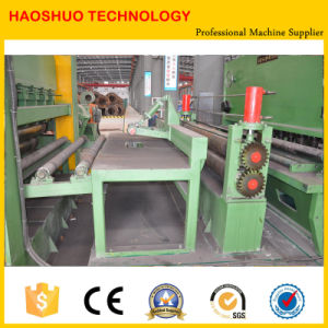 Steel Center Use Cut to Length Line pictures & photos