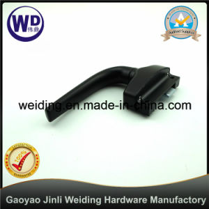 Good Quality Multi-Points Lock Handle for Aluminium Window Wt-M2002 pictures & photos