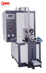 Packing Machine for Powder Products Valve Bags pictures & photos