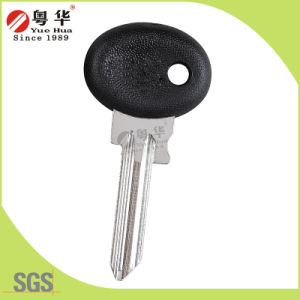 Top Quality Products for Auto Car Key Shell pictures & photos