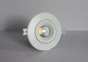 Manufacturer CE 15W Dimmable LED Down Light pictures & photos