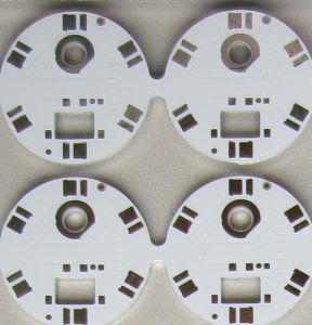 LED Power Aluminum Matrix PCB pictures & photos