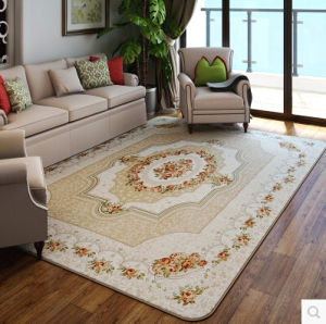 Wholesale China Sittingroom Carpet Bedroom Carpets