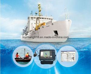 china coastal underground mapping survey hi-target depth finder, Fish Finder