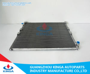 Cooling System A/C Condenser for Prado Hot Sale pictures & photos