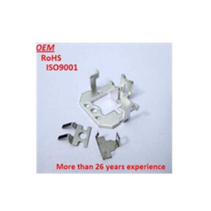 OEM Metal Stamping Parts for Furniture pictures & photos