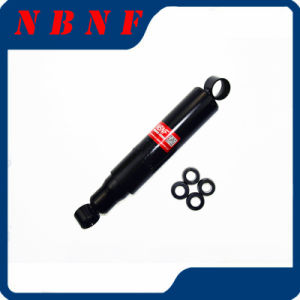 High Quality Shock Absorber for Toyota Burbuja Fj40/Land Cruiser Fj4 Shock Absorber 444024 pictures & photos