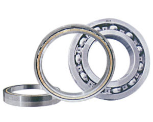 Hot Sell Ball Bearing (608, 6001, 6200, 6204, 6300, 61892) pictures & photos