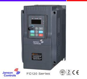 220~415V, 0kw~3.7kw, VSD, VFD, Motor Speed Controller pictures & photos