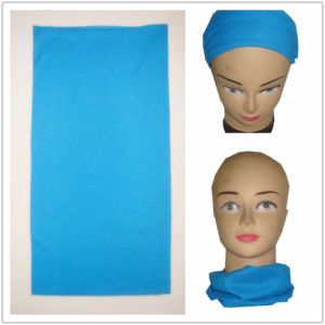 Wholesale Cheap Custom Seamless Multifunctional Headscarf pictures & photos