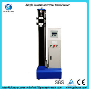 Low Cost Universal Materials Pulling Strength Tester pictures & photos