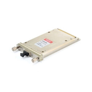 Generic Compatible Cfp 100gbase-Lr4 and Otn 1310nm 10km Transceiver pictures & photos